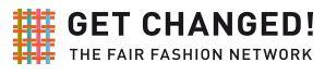 Logo_getchanged